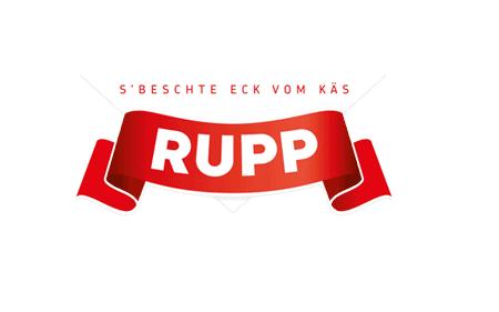 logo_rupp.png